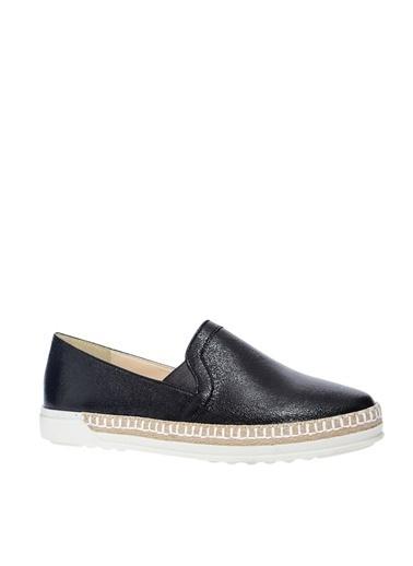 Limon Company Espadril Ayakkabı Siyah